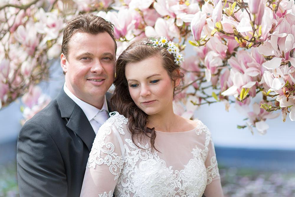 Hochzeit_Krefeld