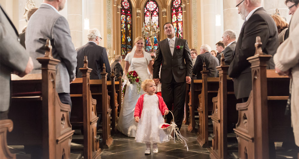 Kirchliche_Hochzeit
